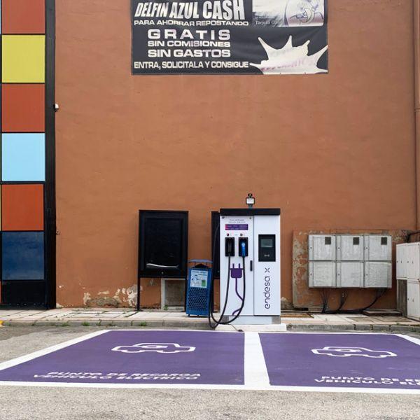 estacion-electricaCA7122B6-257D-CEF6-146D-07F9AB6A89ED.jpg